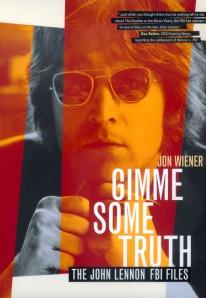 John Wiener's book.