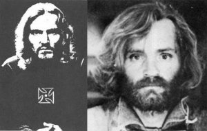 DeGrimston Manson