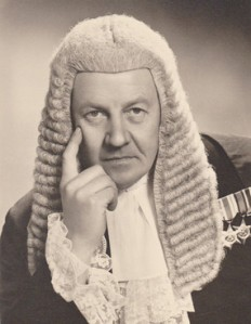 Judge Allen Block.