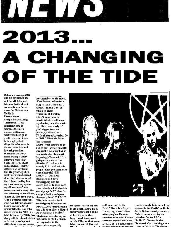 2013-A Changing of the Tide3