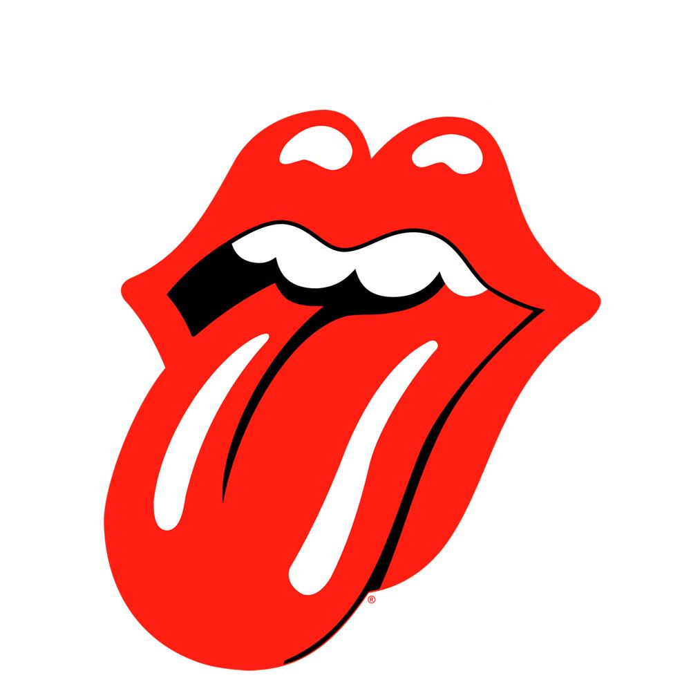 The three-part 'ConspiroMedia' Rolling Stones ...