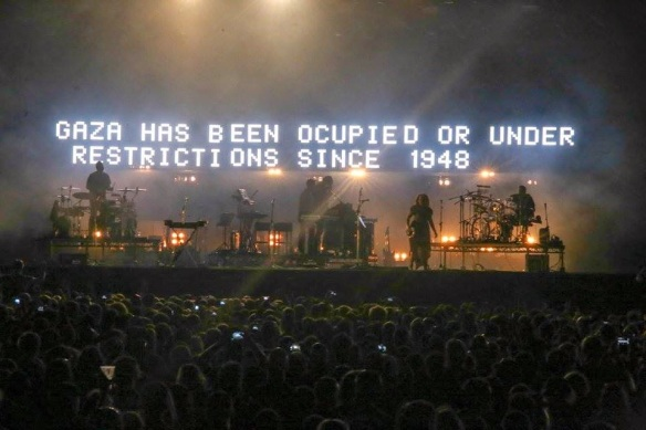 massive.attack.dublin