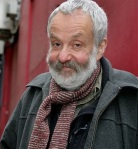 Mike Leigh.