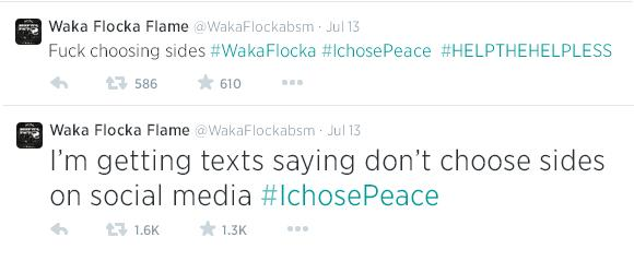 waka flacka july 13th-1