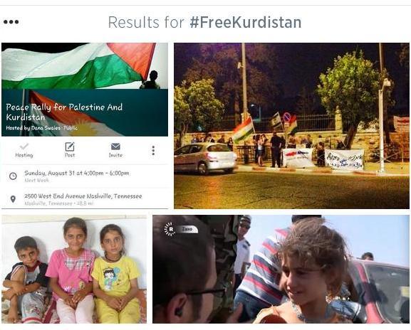 waka free kurdistan