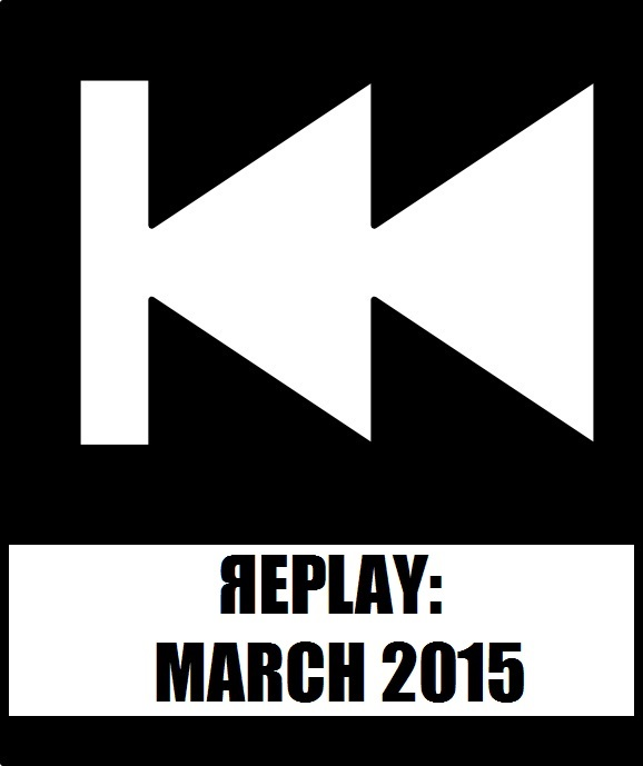replay march 2015 banner reversed